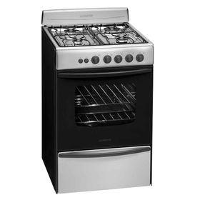 Cocina-Longvie-13501X-56cm-100252