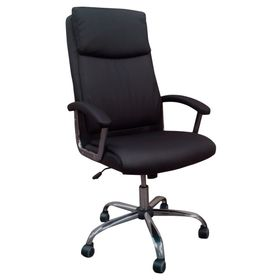 silla-de-oficina-vera-negra-50002060