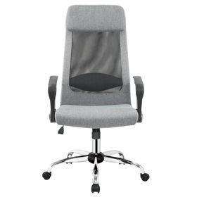 silla-oficina-ejecutiva-c-ruedas-ergonomica-10015851