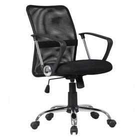 illa-de-oficina-ejecutivo-red-p-escritorio-c-ruedas-10015849