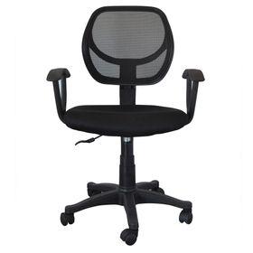 silla-de-oficina-moritz-negra-x-2-unidades-50002059