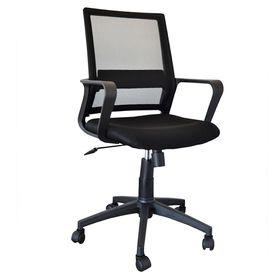 silla-de-oficina-anton-negra-50002051