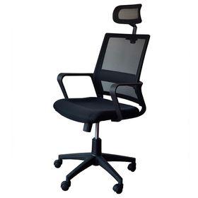 silla-de-oficina-anton-respaldo-alto-negra-50002052