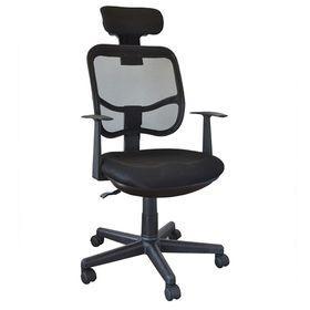 silla-de-oficina-ryker-negra-50002058