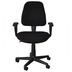 silla-de-oficina-hank-x-2-unidades-50002057
