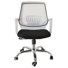 silla-de-oficina-mozyr-blanca-50002055