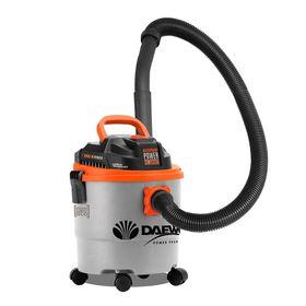 -aspiradora-daewoo-davc-15-lts--60094