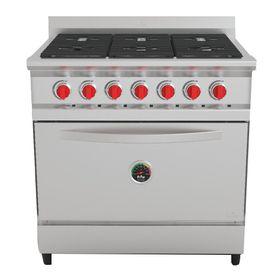 cocina-fornax-cv86na-86-cm-100488