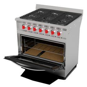 cocina-fornax-cv86nv-86-cm-100522