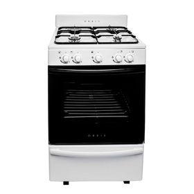 cocina-multigas-orbis-838bc3--100441
