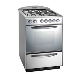 Cocina-Domec-CXCLV-60-60cm-100315