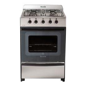 cocina-escorial-master-56cm-inox-100324