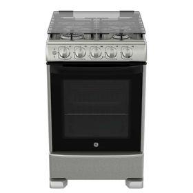 cocina-ge-appliances-cg756i-56cm-100259