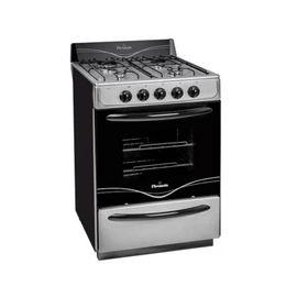 cocina-florencia-5518f-inox-56cm-100070