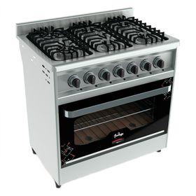 cocina-industrial-fornax-taverna-ci90vv-90-cm-100442