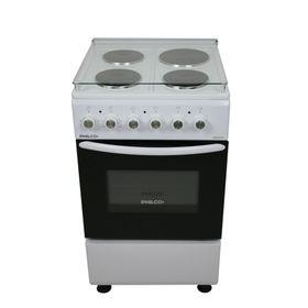 Cocina-Electrica-Philco-PHCE051B-50cm-100238