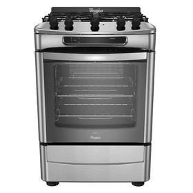 cocina-whirlpool-wf360xg-60cm-100422