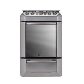 cocina-ge-appliances-cjge856ivs-56cm-10010118