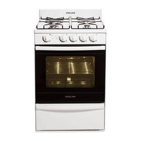 cocina-volcan-89643vm-blanca-55cm-100100