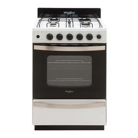 cocina-whirlpool-wfb57dw-56cm-100909