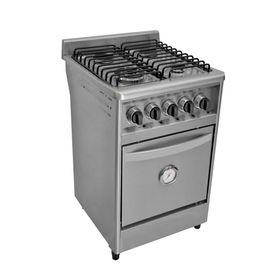 Cocina-Fornax-CB55AA-55cm-100521