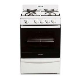 Cocina-Volcan-89644V-MG-Blanca-55cm-100118