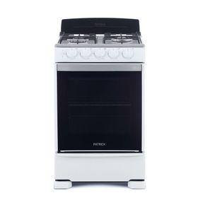 Cocina-Patrick-CP6855B-55cm-100423