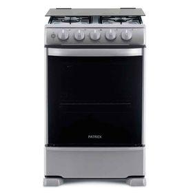 cocina-55-cm-acero-inoxidable-patrick-cp6856i-10014760