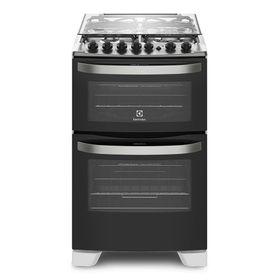 cocina-electrolux-56deb-57cm-100412