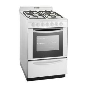 Cocina-Domec-CDBULEAV-55-6cm-100015