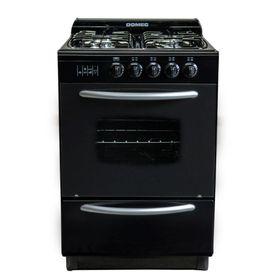 Cocina-Domec-CNUPV-56cm-100388