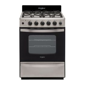 cocina-whirlpool-wfx57di-56cm-100421