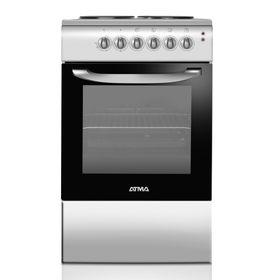 Cocina-Electrica-Atma-CCE3110P-50cm-100190