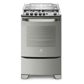 Cocina-Electrolux-56TAX-56cm-100341