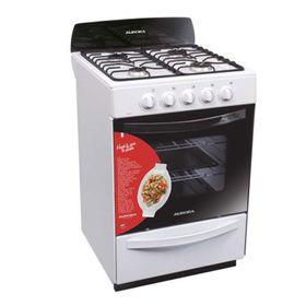 Cocina-Aurora-Argenta-2-56cm-100126