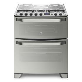 cocina-electrolux-76xdr-76-2cm-100602