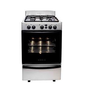 cocina-multigas-orbis-858ac3-acero-100485