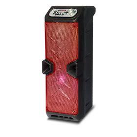 parlante-portatil-black-point-s-25-401018