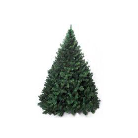 arbol-de-navidad-extra-lujo-bariloche-2-10-mts-50002224