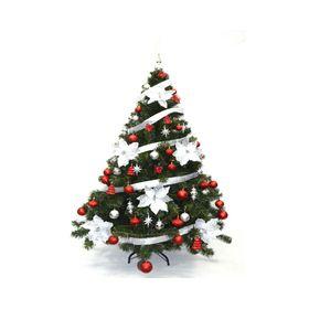 arbol-de-navidad-bariloche-1-60-mts-con-kit-x-60-und-rojo-plata-50002256
