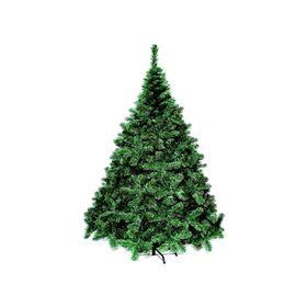 arbol-de-navidad-premium-2-50-mts-pie-metalico-50002257