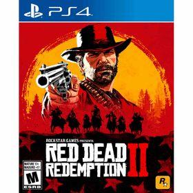 juego-ps4-rockstar-games-red-dead-redemption-2-342170