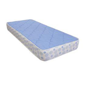 colchon-de-1-plaza-inducol-jubilo-azul-80x190-cm-10014725