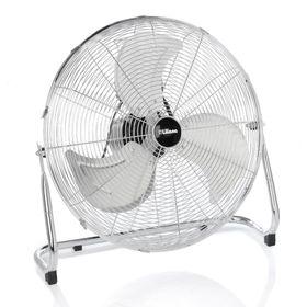 turbo-ventilador-liliana-vtfm20-20-pulgadas-390384