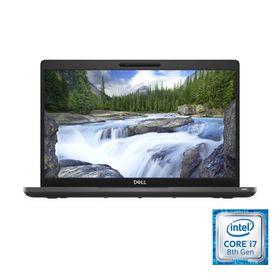 notebook-dell-14-core-i7-8gb-256gb-ssd-latitude-5400-50001981