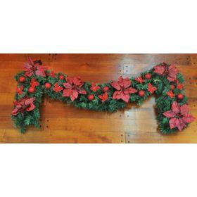 rama-muerdago-navidad-verde-de-lujo-con-decorado-roja-2-00-mts-50001892