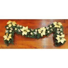 guirnalda-navidad-rama-de-muerdago-decorado-oro-2-00-mts-50001917
