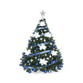 arbol-de-navidad-bariloche-2-10-mts-kit-de-adornos-azul-x-88-u-50002255