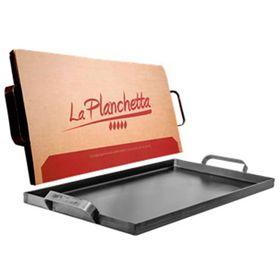 la-planchetta-20001231