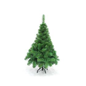 arbol-de-navidad-1-50-mts-canadiense-extra-lujo-con-pie-metalico-50002272